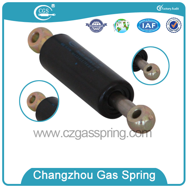 Compressed Gas Spring